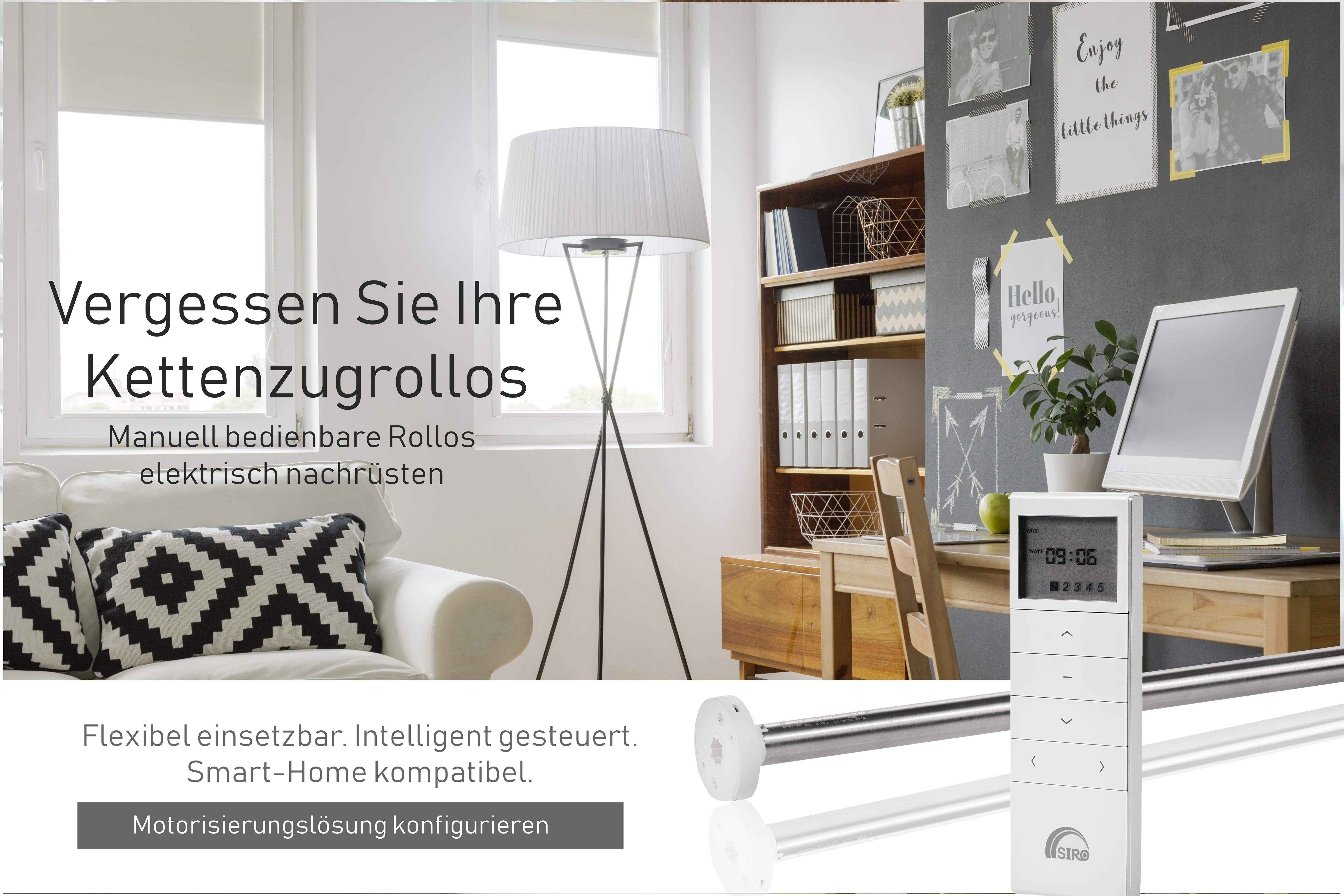 elektrische jalousien motor fabulous elektrische jalousie bedienung mit with elektrische. Black Bedroom Furniture Sets. Home Design Ideas