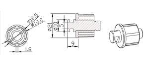 zubehoerRohrmotorenNEU1