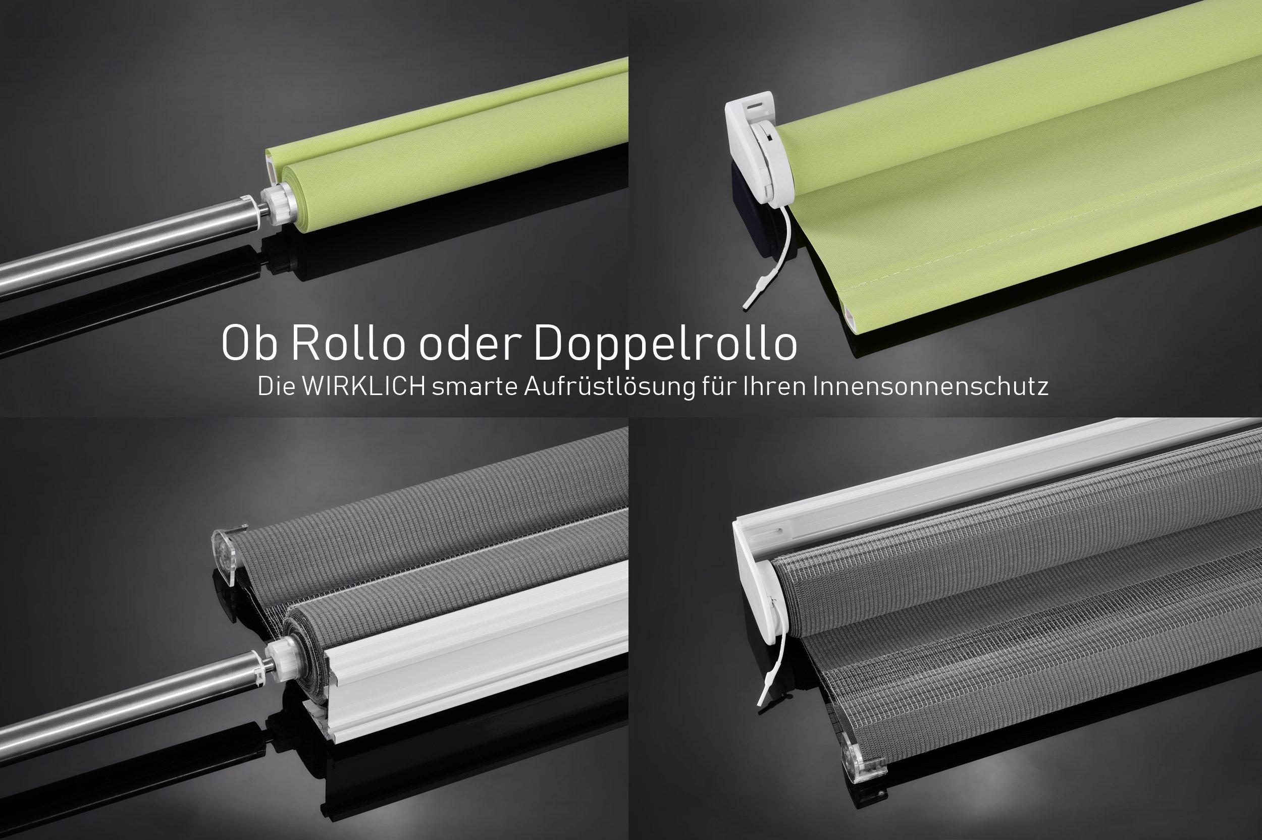 elektrische rollos rollos elektrisch gesteuert rollos wien hellsan elektrische rollos haus. Black Bedroom Furniture Sets. Home Design Ideas